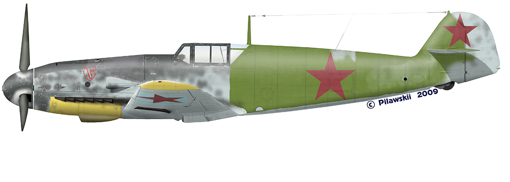 Bf109G2-nonumb-LII.jpg