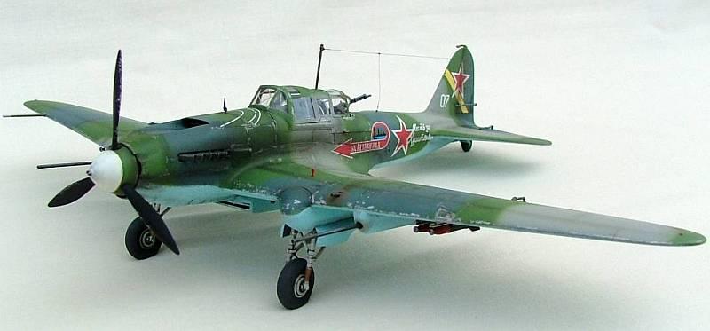 Il2 Sturmovik: 1946 // Liste des patchs installer
