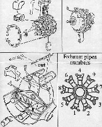 1774496eb543652122a63f4eeba91960 additionally I0000cP p as well Model Engine Castings likewise  on hit miss gas engine kits