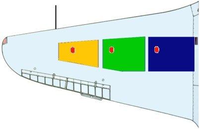 yak9-wing-cells.jpg